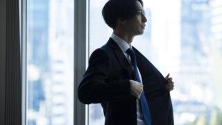 30代におすすめの転職サイトランキング13選|女性・フリーター・未経験など状況別に紹介!