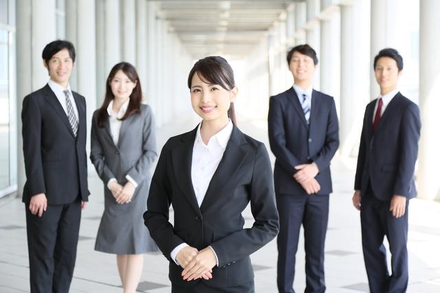 既卒者が就職しやすい就職先とは?おすすめの職種を紹介!