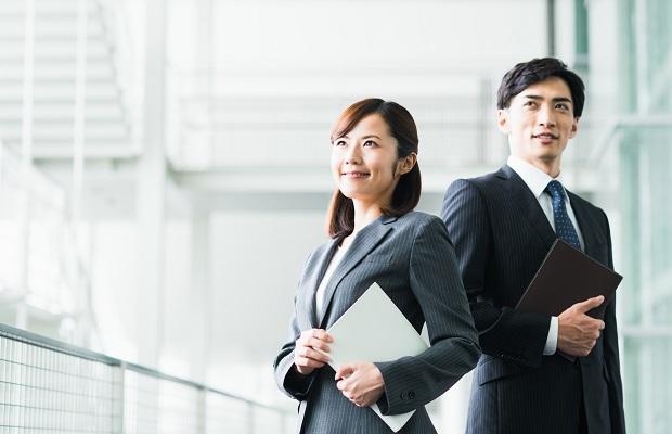 高卒におすすめしたい正社員就職できる職種を紹介!高卒の就職率は大卒と変わりません
