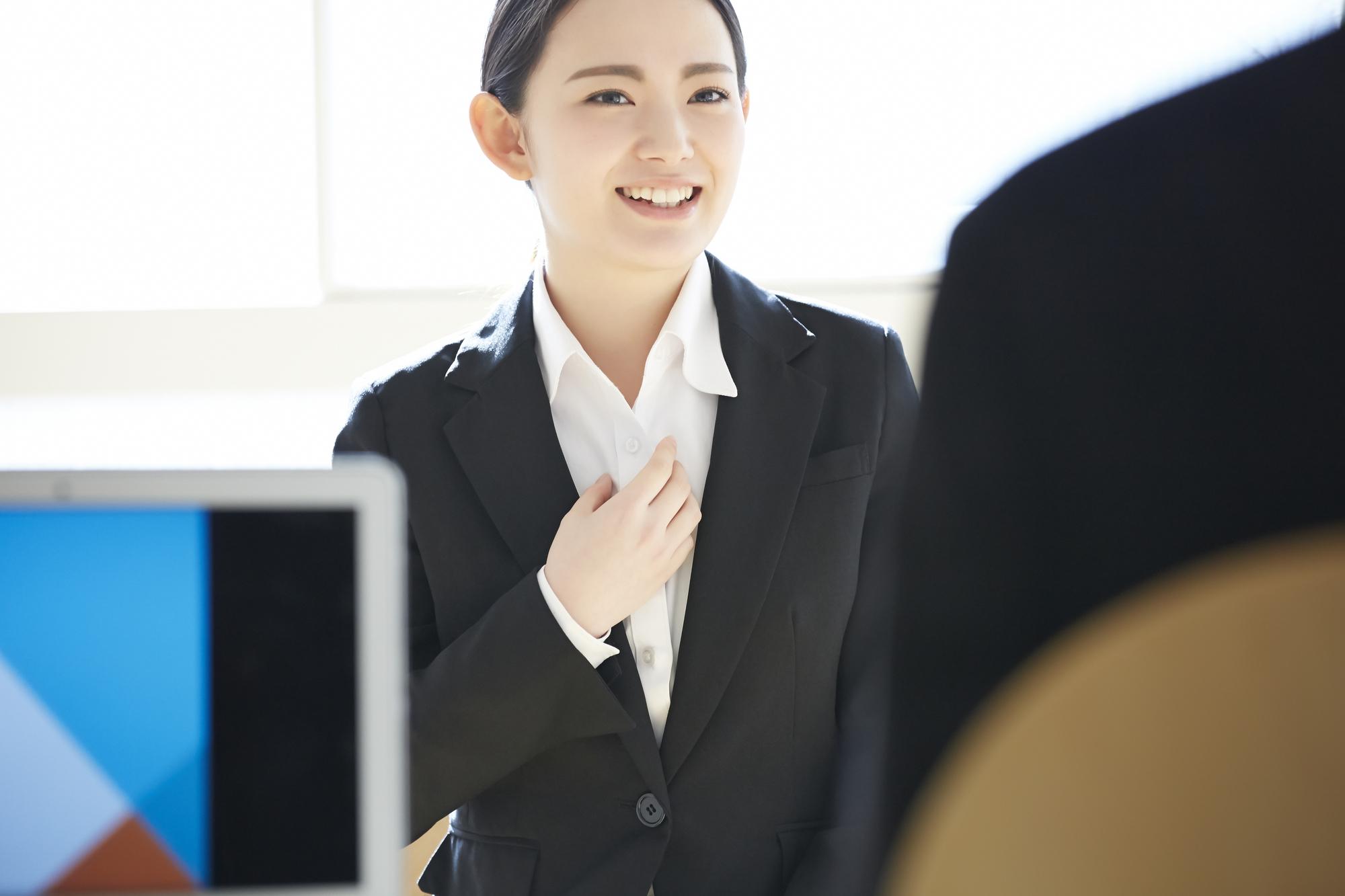 第二新卒は大手に転職可能?第二新卒に求められるスキルや転職を成功させる秘訣