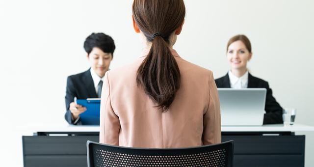 職歴なしの既卒でも就職できる?就職に成功するためのポイントを解説!
