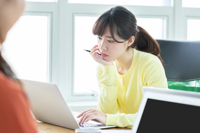 第二新卒っていつまで?第二新卒を採用する意図を理解して転職を成功させよう!