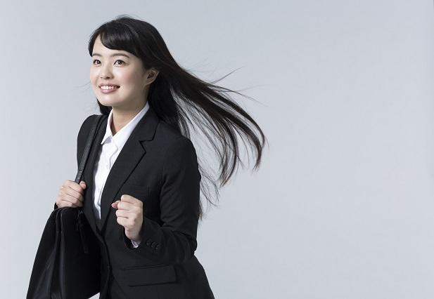 高卒女性の就活事情とは?高卒女性におすすめの職種を紹介