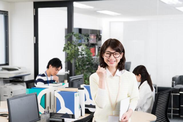 20代・未経験の転職におすすめの職種6選