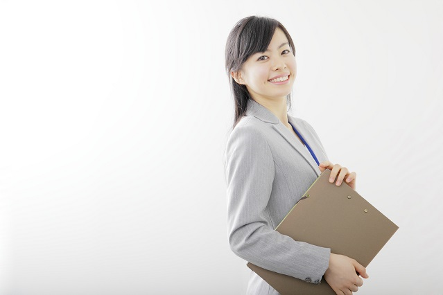子持ちの20代女性は転職に不利?転職する際のポイントやおすすめの職種を解説