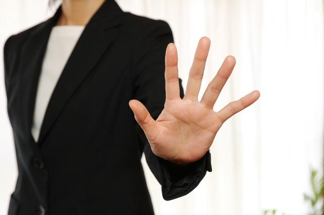 フリーターが就職するためにやるべき4つのことと成功が近づく5つの方法
