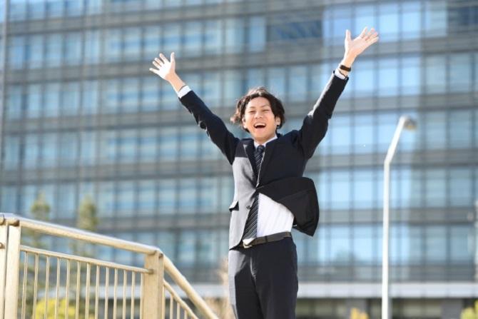 【楽な仕事を探している人必見!】15種類の楽な仕事を詳しく紹介!