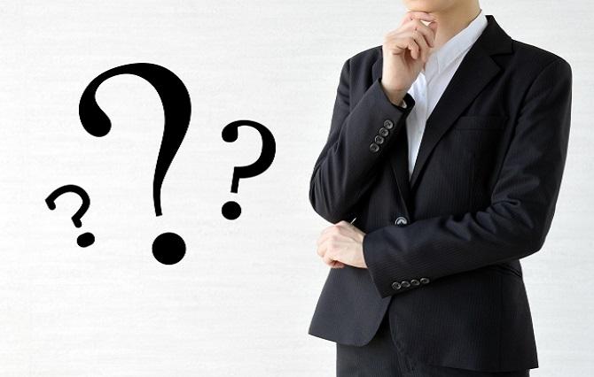 大学中退者の就職先とは?就職に成功する秘訣やおすすめの就職先を紹介