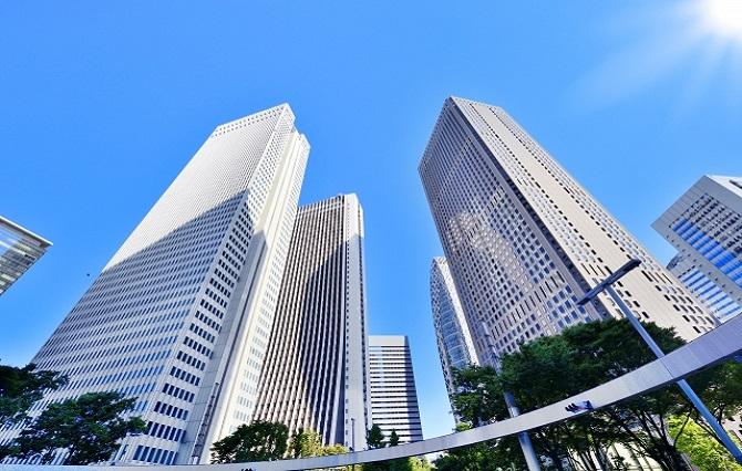 大企業への転職に成功する3つの秘訣!大企業のニーズを理解して転職をしよう!