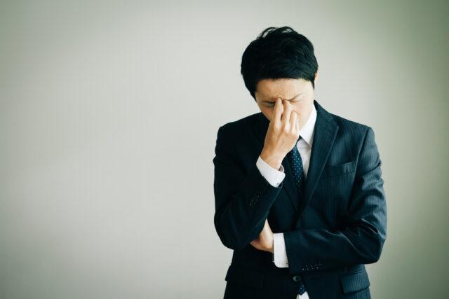 30代から未経験の仕事に転職するリスク