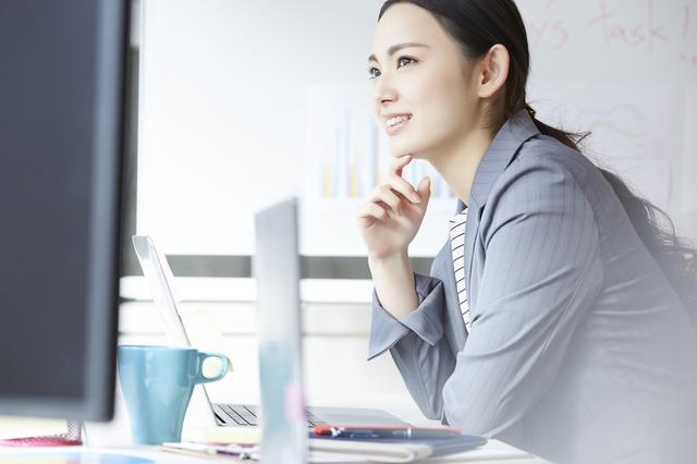 ベンチャー企業に転職するメリット・デメリット!転職を成功させるポイントを解説