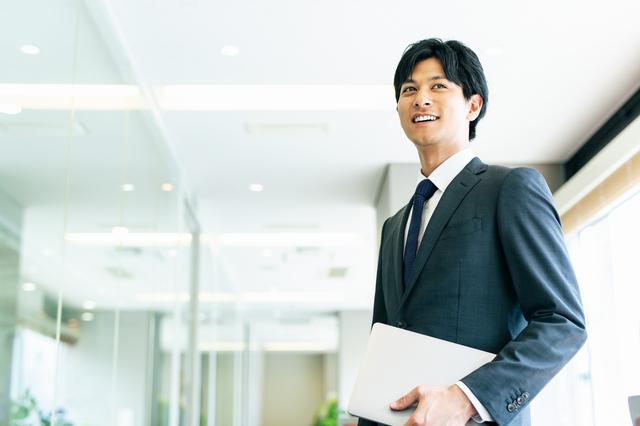 30代で中小企業への転職に成功できる?後悔しないためのポイントとは