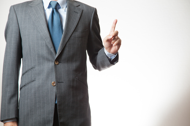 30代のニートからでも就職はできる?おすすめの職種や成功するための秘策を紹介