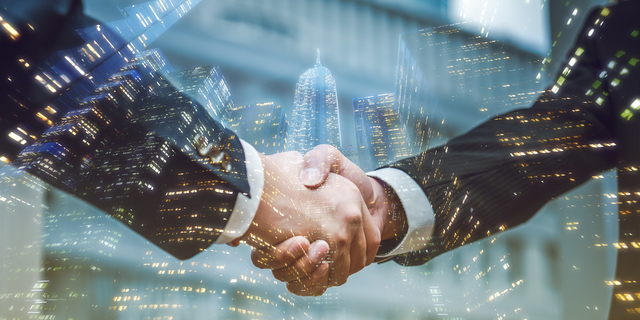 大企業に就職するには何が必要?大企業への就職を成功させる5つのポイント