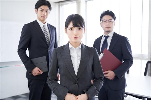 未経験でも営業に転職できる?求められるスキルや転職に成功する秘訣