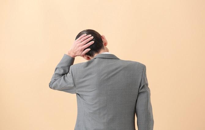 転職したいと思ったら何をすべき?悔いのない転職をするための極意