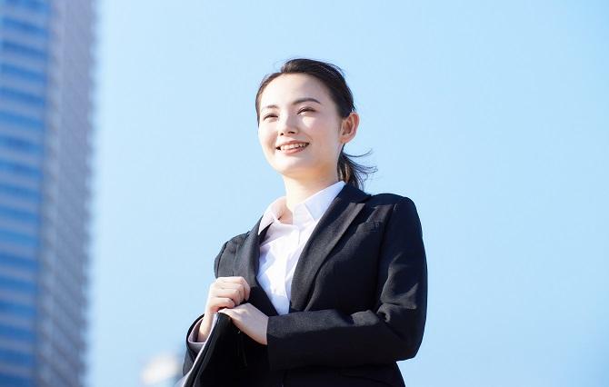 20代未経験から営業への転職は可能?求められる要素や転職しやすい業界を紹介