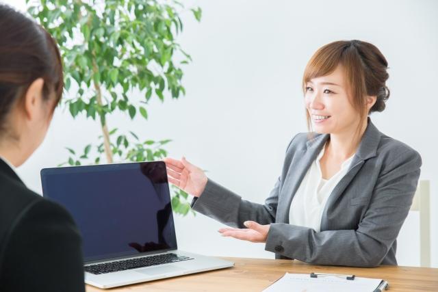 営業職は未経験からでも転職しやすい!転職しやすい理由とおすすめの業界