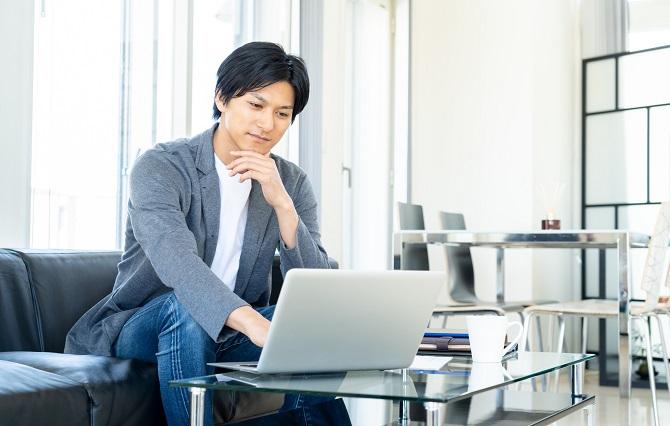 男性でも事務職へ転職できる?転職するメリットやアピールすべきポイントとは?