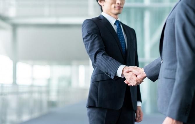 20代でベンチャー企業に転職はあり?メリットとデメリットや求められるスキルを紹介!