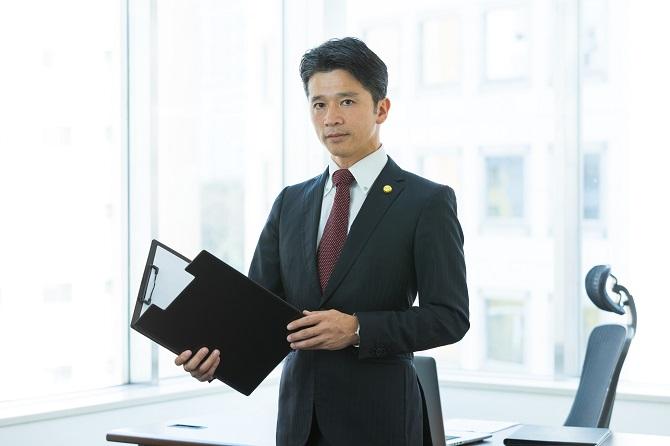 【成功者談あり】未経験でもベンチャー企業へ転職できる?内定をもらえる人に共通していることは?