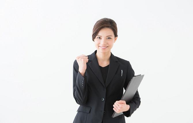 新卒の年齢は何歳?年齢の違いによる企業の反応を詳しく解説!