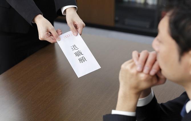 新卒として入社した会社をすぐ辞めるのはあり?辞めるべきではない3つのケース