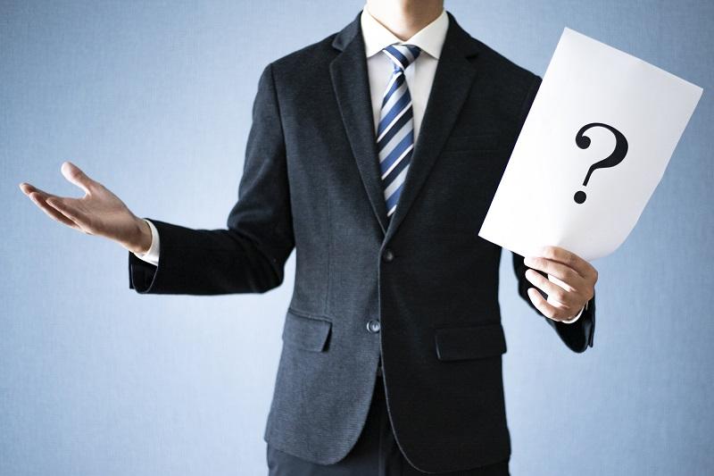 市場価値の高い人はどんな人?転職市場でニーズのある市場価値が高い人材になる方法