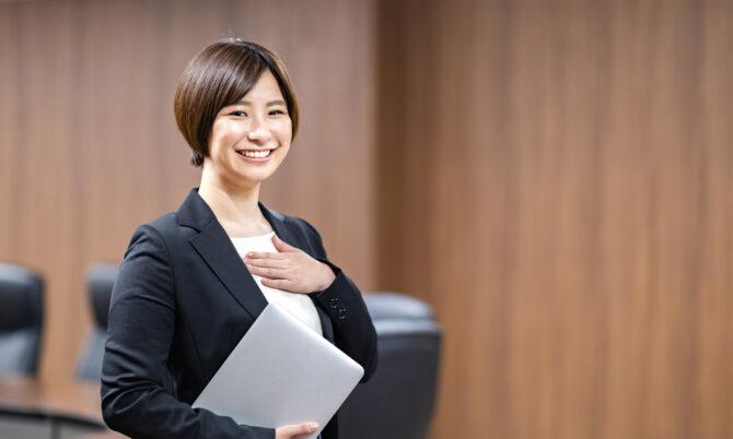 企業が第二新卒を採用する4つのメリット