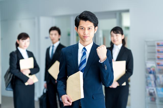 20代・未経験の転職を成功させる5つの秘訣